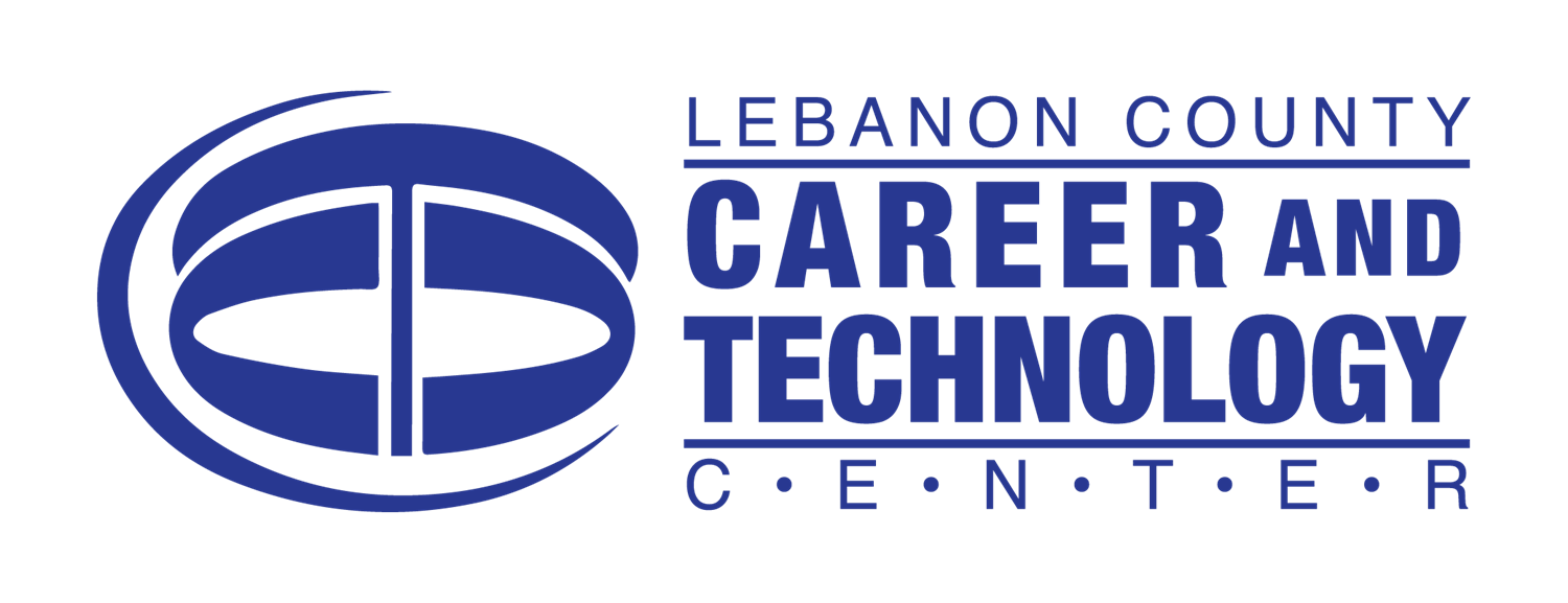 Lebanon CCTC Switching to a Virtual Setting